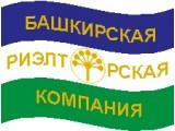 Логотип BashRielCom, БашРиэлКом