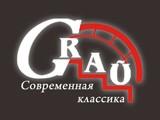 Логотип ГРАО