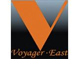 Логотип Вояджер-Восток, ООО