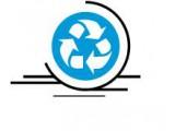 Логотип Гельстер, ООО