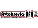 Логотип Avtokresla-ufa.ru
