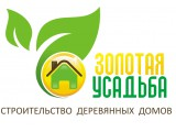 Логотип Golden Estate