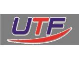 Логотип УфаТехФорм