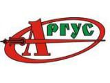 Логотип Аргус, ООО
