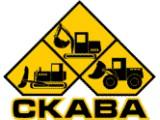 Логотип СКАВА ООО