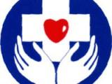 Логотип morganvisa.umi.ru/
