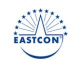Логотип Eastcon, ООО, торговая компания