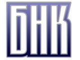 """Логотип ООО """"Башкирская нерудная компания"""""""