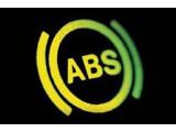 Логотип Автосервис ABS
