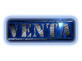 """Логотип Инженерно строительная компания """"Вента"""""""