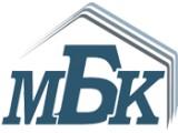 Логотип ООО БМК