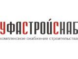 Логотип УфаСтройСнаб, ООО