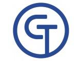 Логотип КУЛТЕК, ООО