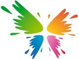 Логотип AcmeLight Company