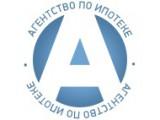 Логотип Агентство по ипотеке Аккорд, ООО