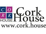 Логотип Cork House ИП Фомахин Д.А.
