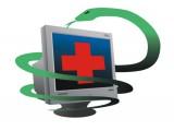 """Логотип Центр Традиционной Восточной медицины """"Истоки здоровья"""""""