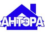 Логотип ООО АНТЭРА