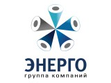 Логотип Энерго Комплект, ООО