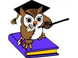 """Логотип """"Kuga consulting"""" - адвокат, юрист"""