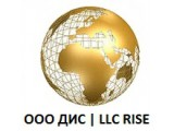Логотип LLC ROAD INNOVATION SYSTEMS EDITION