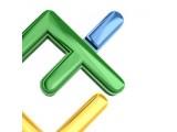 Логотип FINANCE MALL