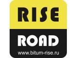 Логотип Дорожные инновационные системы, ООО