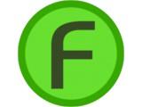 Логотип ForeFront