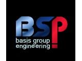 Логотип BASIS GROUP, ООО