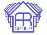 Логотип АР-ГРУПП, ООО. Проектная организация.